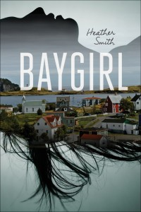 Cover of Baygirl