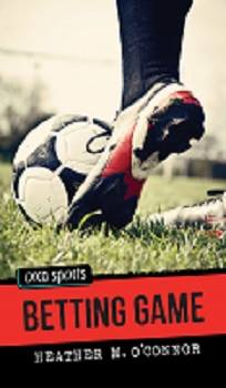 Betting Game cover