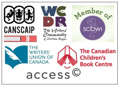 logos for writing assns